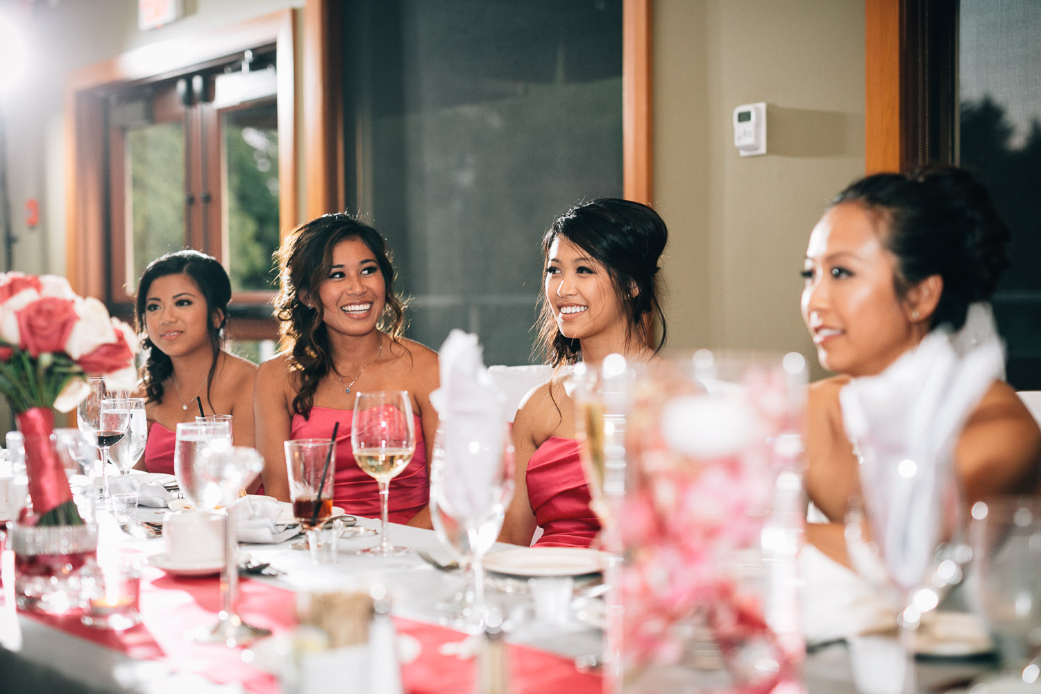 asian wedding photographer vancouver noyo creative