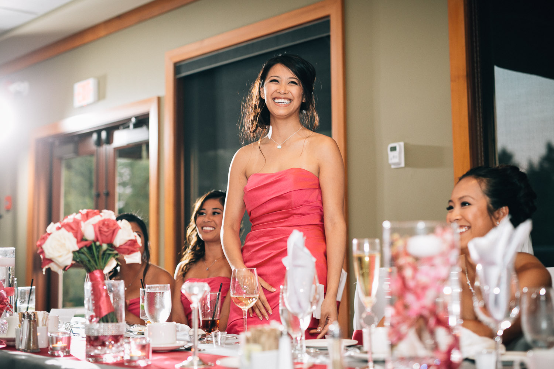 chinese wedding photographer vancouver noyo creative
