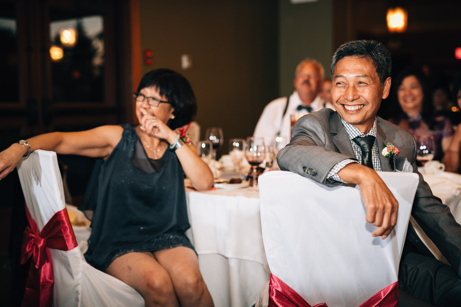 marine drive golf course wedding photographer vancouver noyo creative