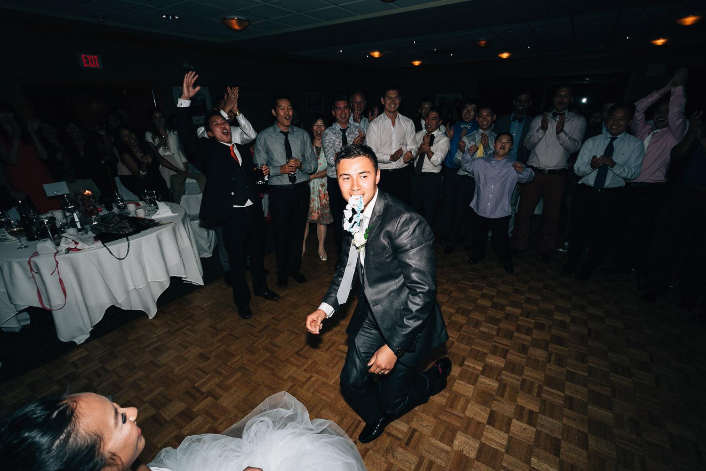 marine drive golf course vancouver wedding photographer noyo creative