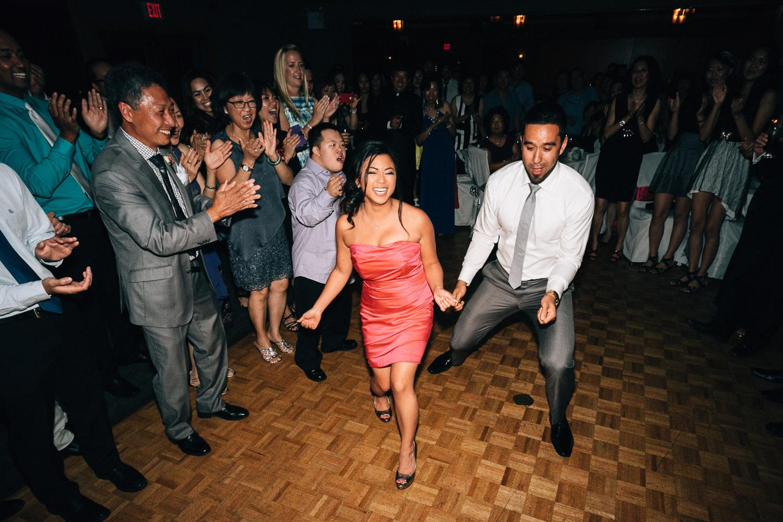 asian wedding photographer vancouver noyo creative