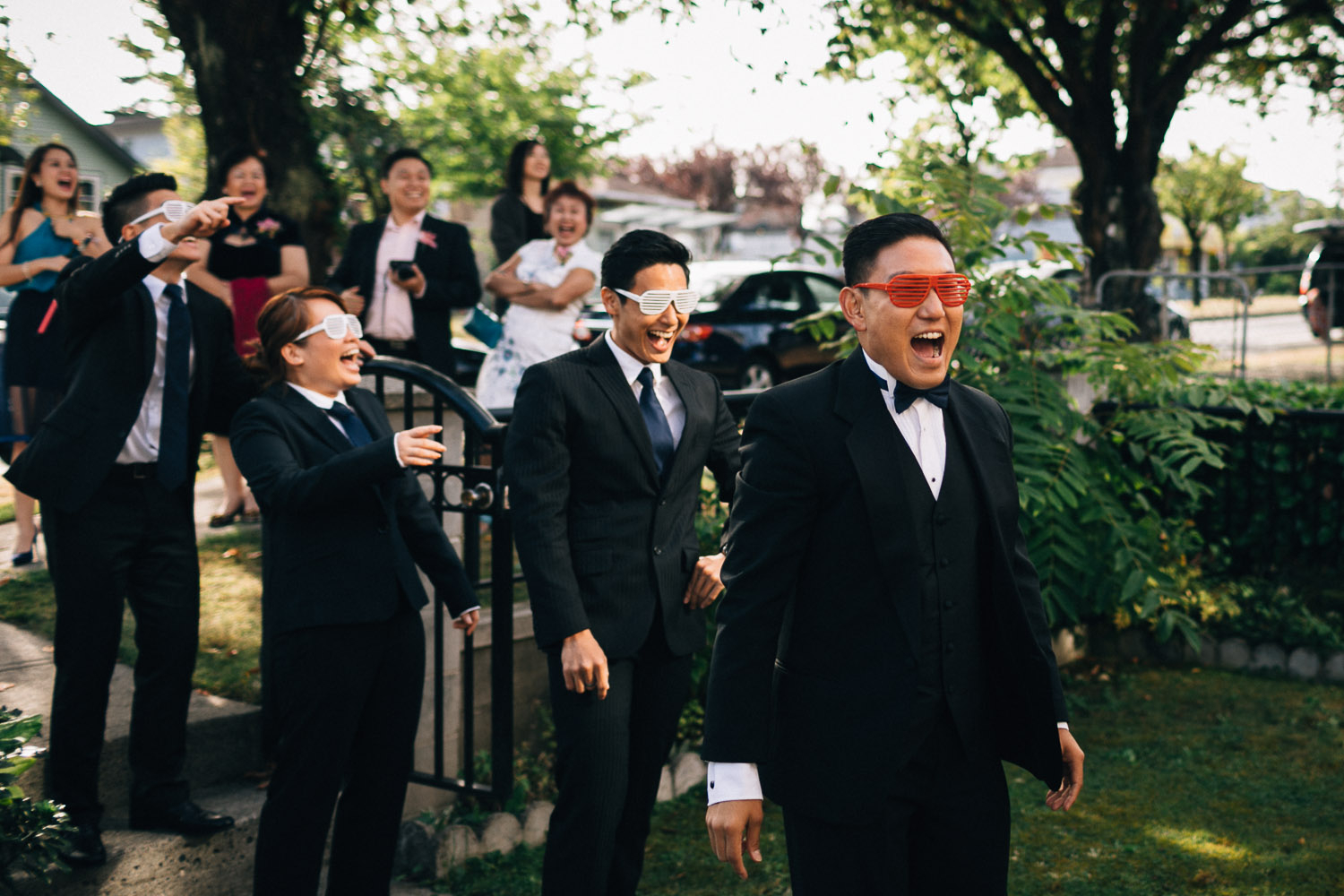 singapore wedding photographer vancouver