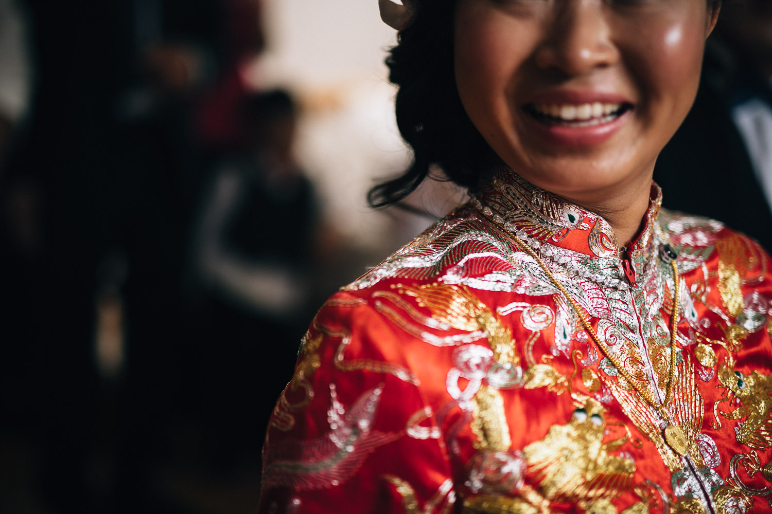 chinese tea ceremony vancouver wedding photographer