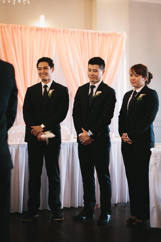 mayfair lakes golf club richmond wedding photography