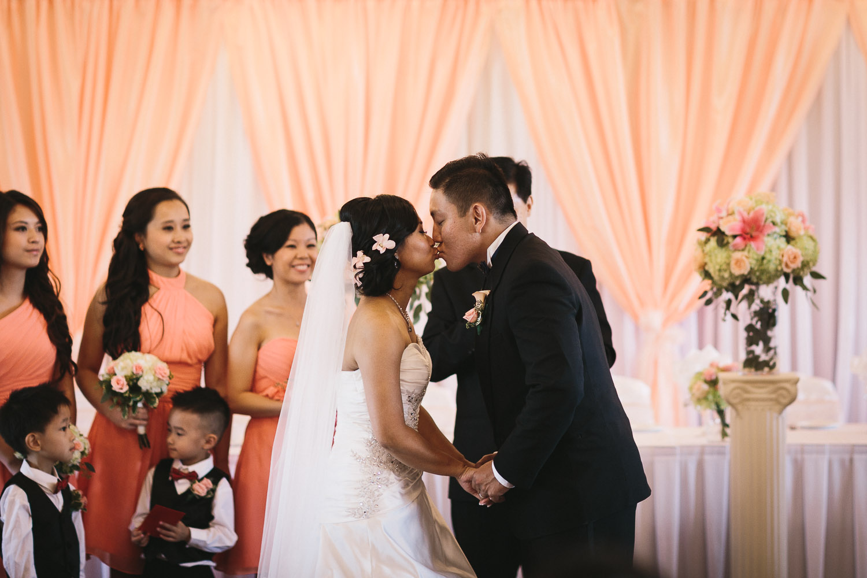 mayfair lakes golf club vancouver wedding photography
