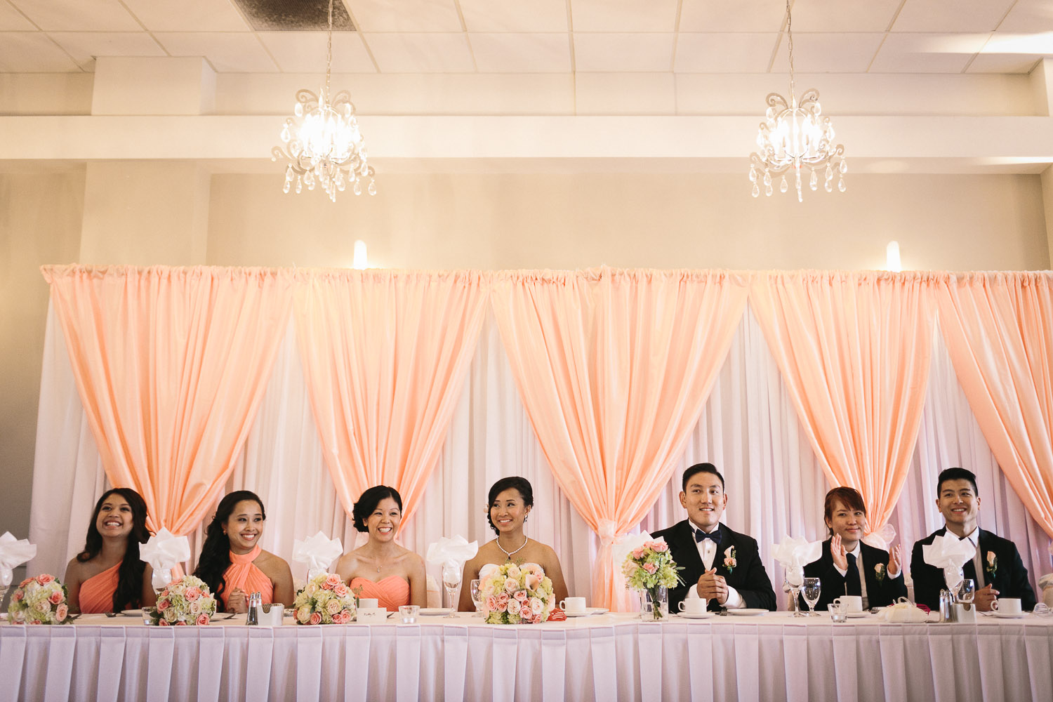 mayfair lakes golf club vancouver wedding photographer