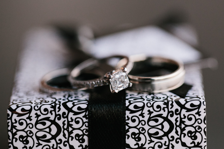 wedding rings coquitlam wedding photographer