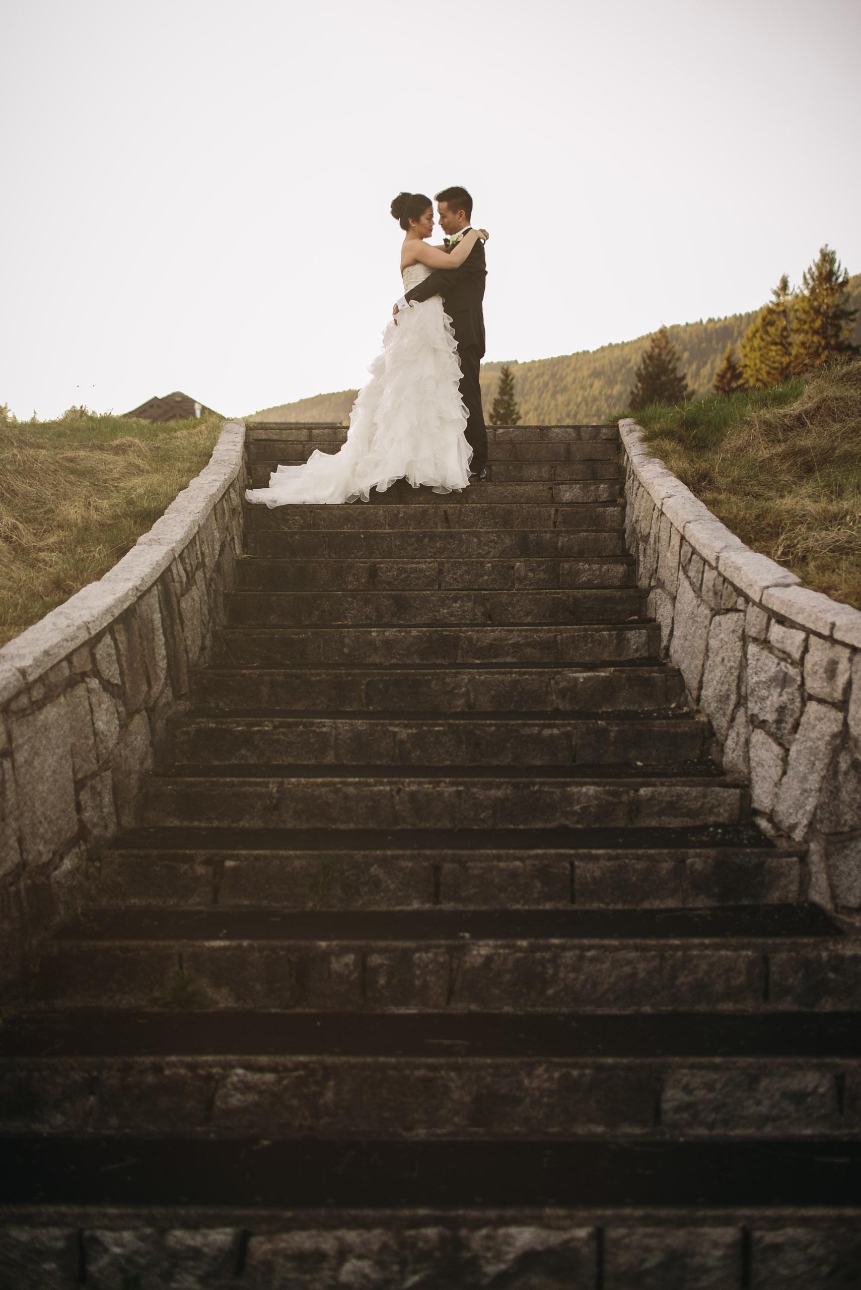 coquitlam wedding photographer westwood plateau