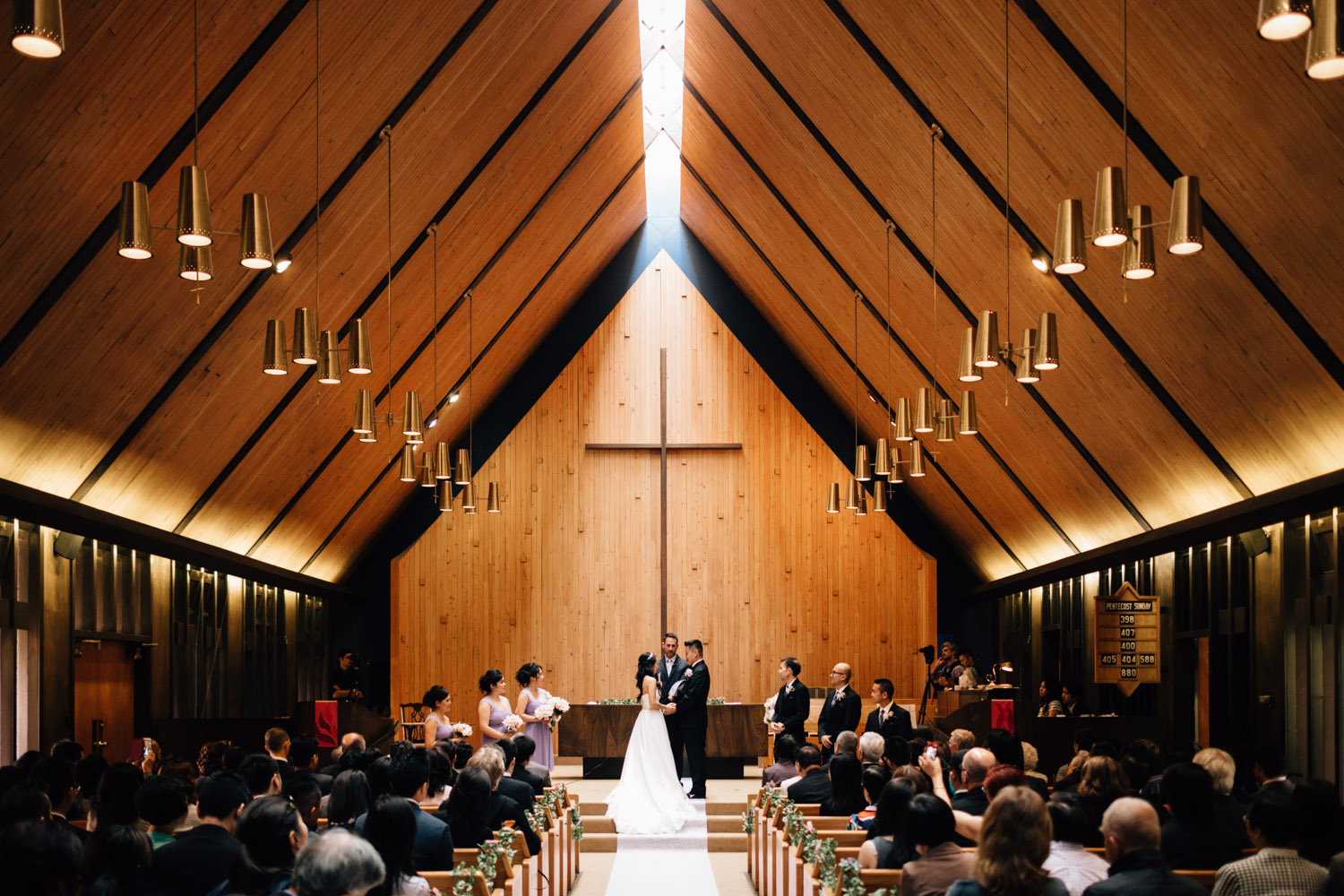 redeemer lutheran church vancouver chinese wedding