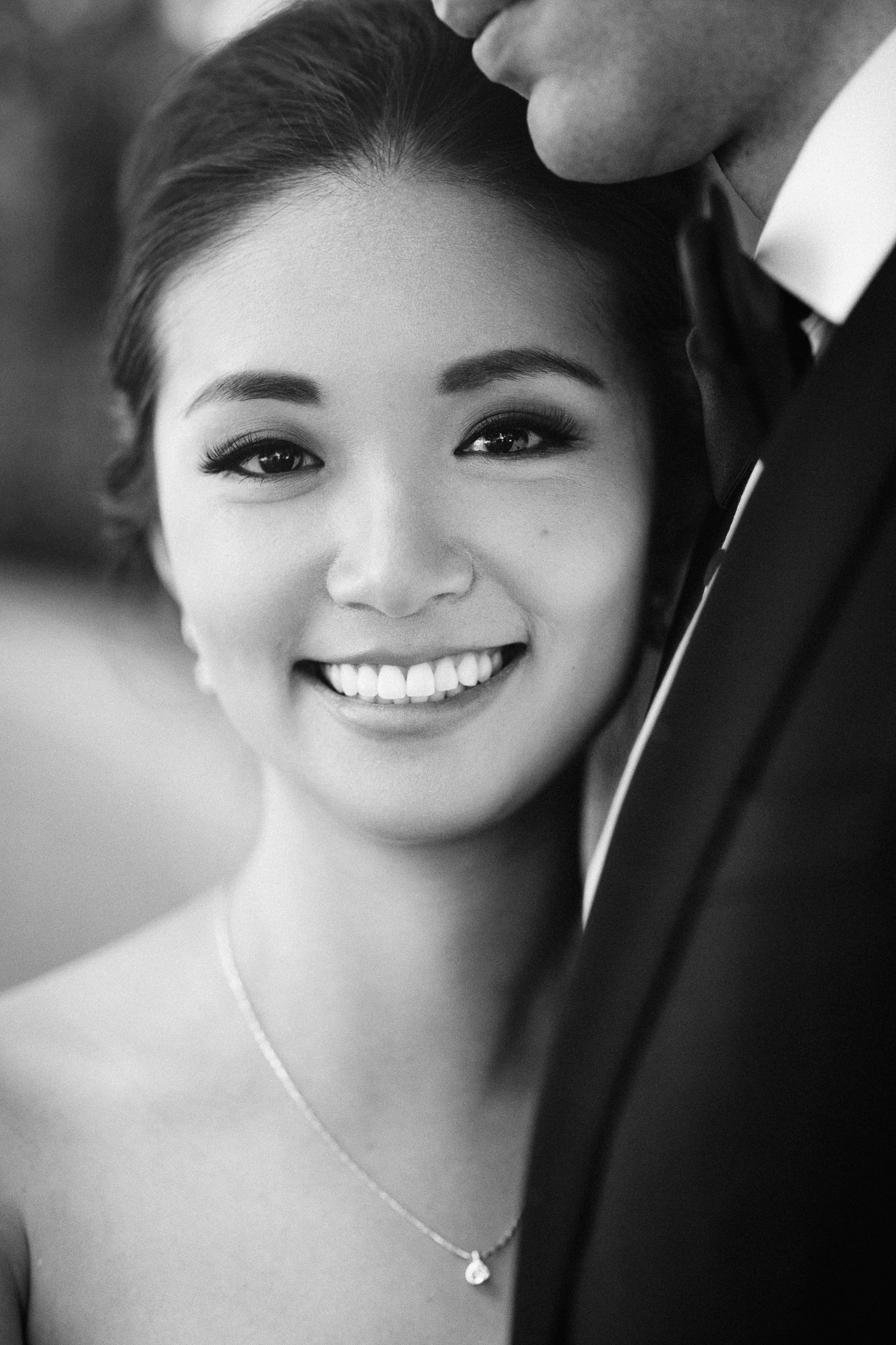 samantha wang md vancouver wedding photography hycroft manor