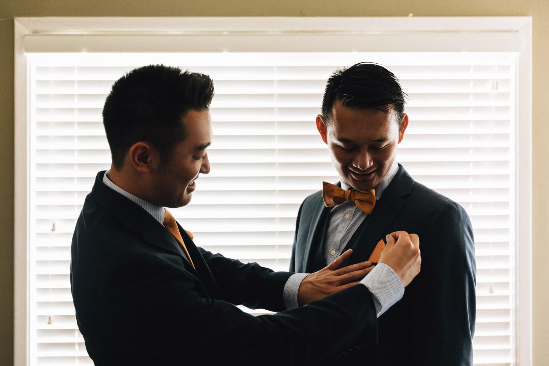 vancouver wedding photographer daniel kim and kenny lam