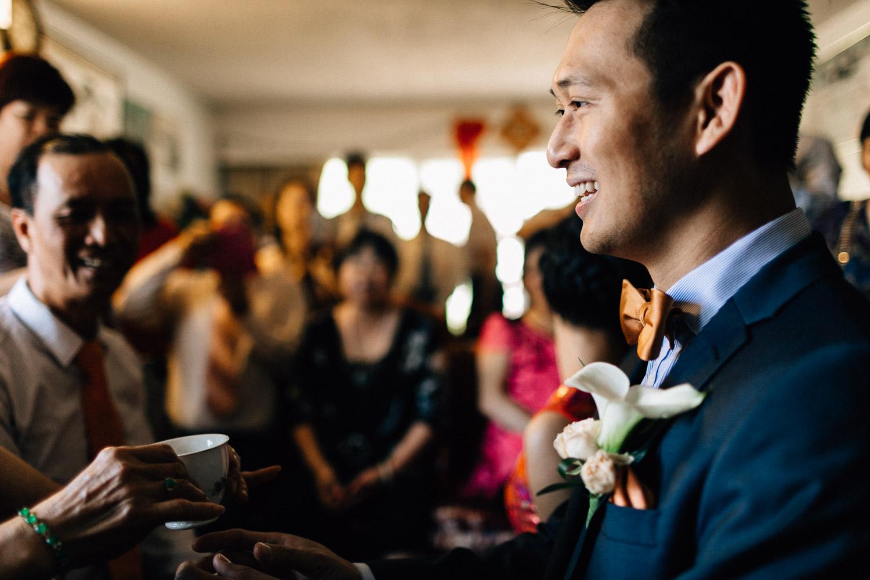 chinese tea ceremony wedding vancouver photographer