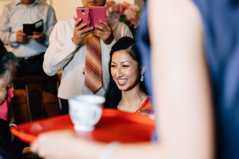 vancouver chinese tea ceremony wedding photographer