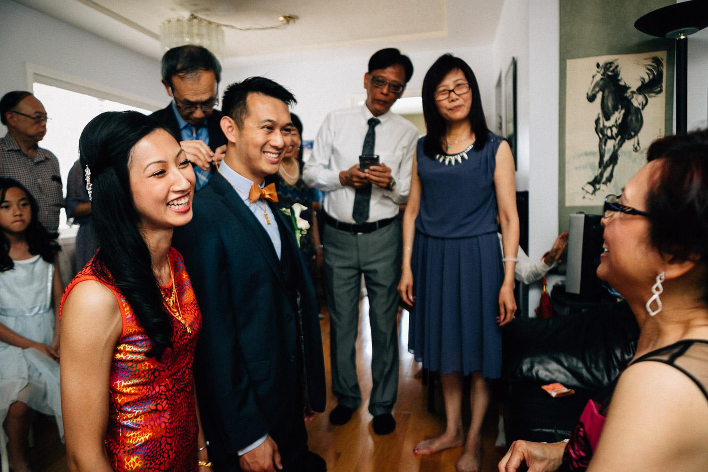 chinese tea ceremony vancouver wedding photographer