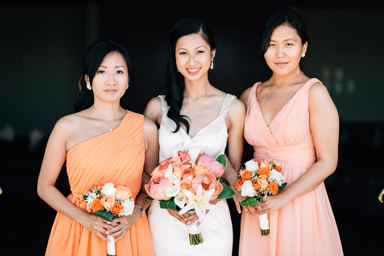 richmond wedding photography at quilchena golf club