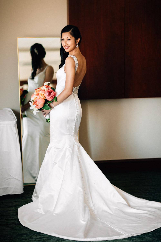 lily fung wedding richmond photography