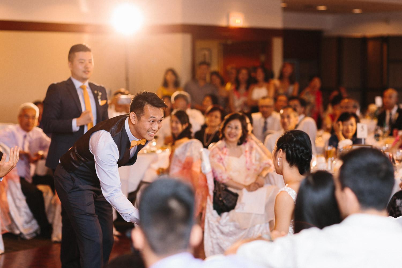 quilchena richmond wedding photographer