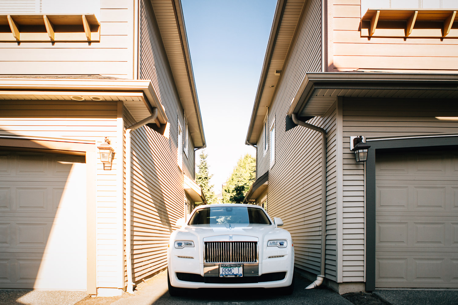 richmond-wedding-photography-rolls-royce-chinese