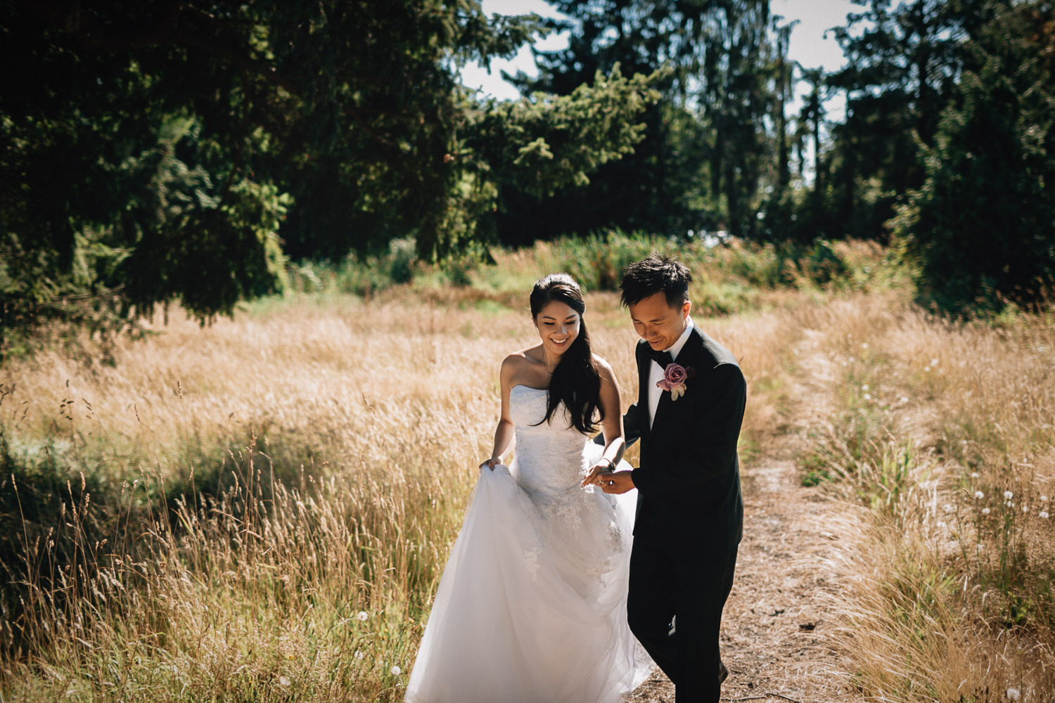terra nova richmond wedding portrait photography summer