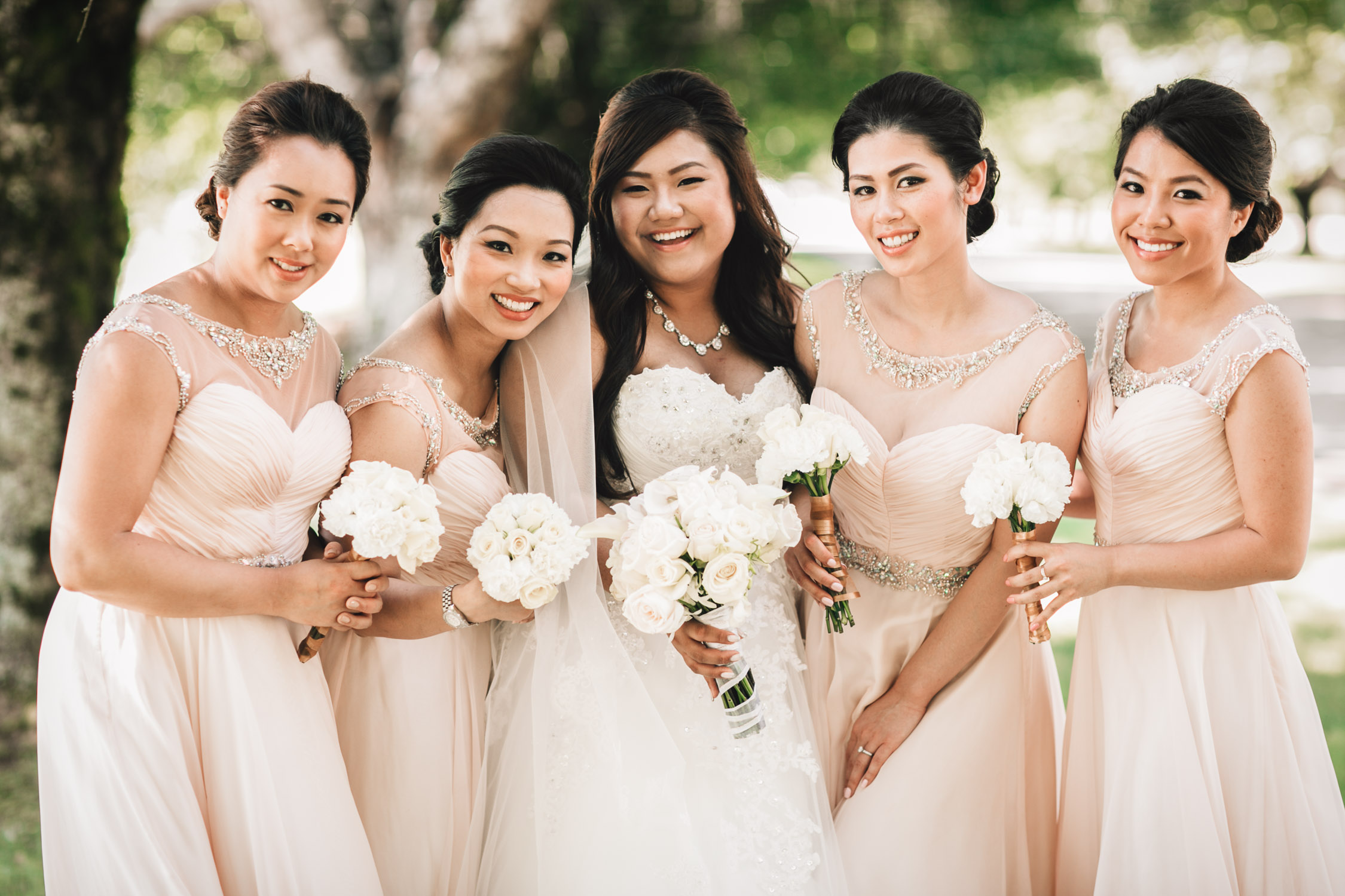 swaneset port moody wedding portrait vsco asian photographer