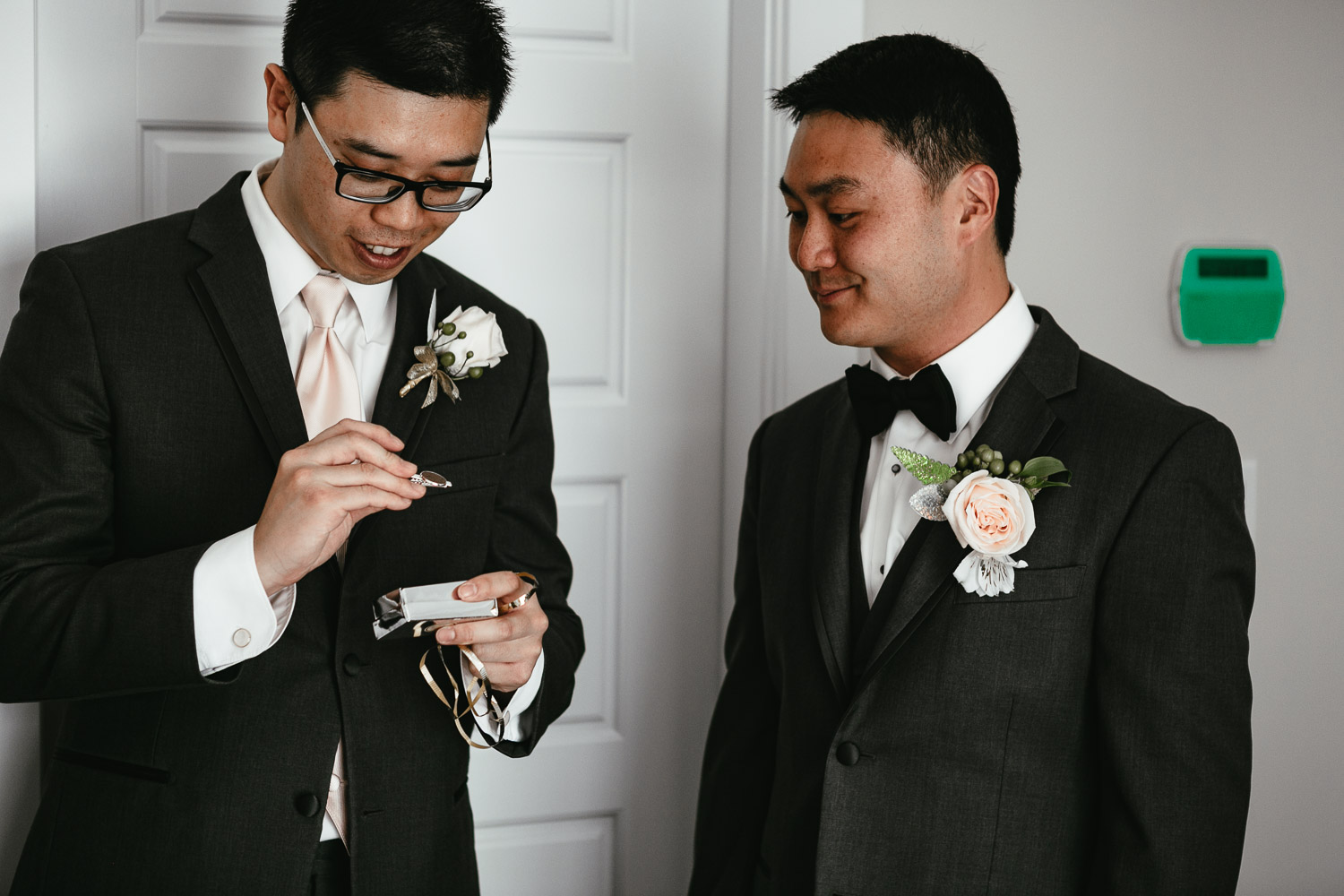 best man and groomsmen gifts vancouver wedding photography