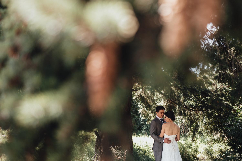 terra nova park in richmond bc wedding photographer