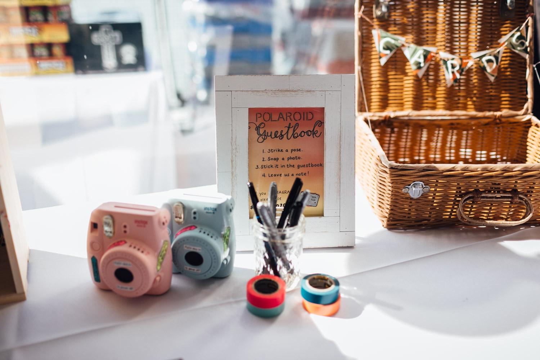 ubc boathouse wedding reception decor photography richmond bc