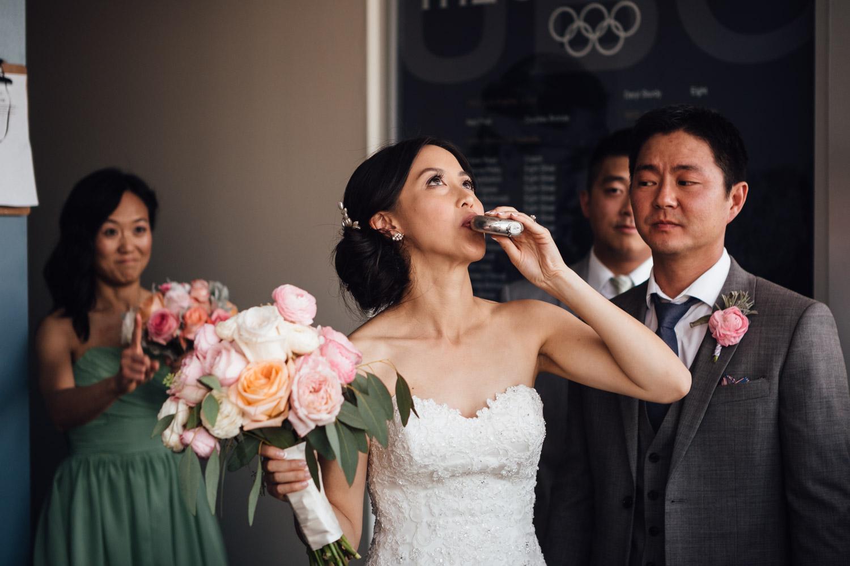 ubc boathouse richmond wedding reception