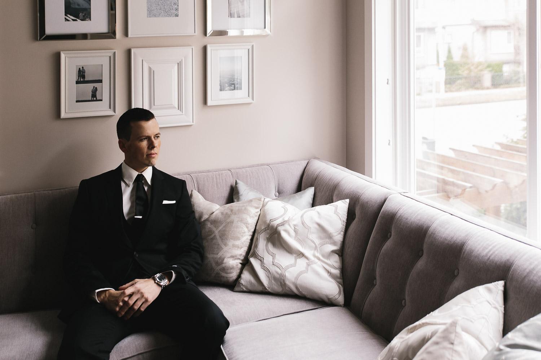 adam miller portrait richmond wedding photographer