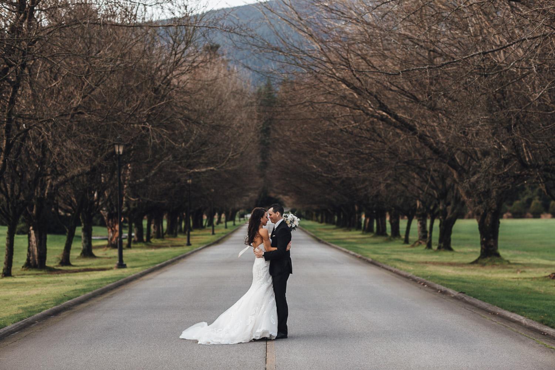 pitt meadows swaneset wedding photography