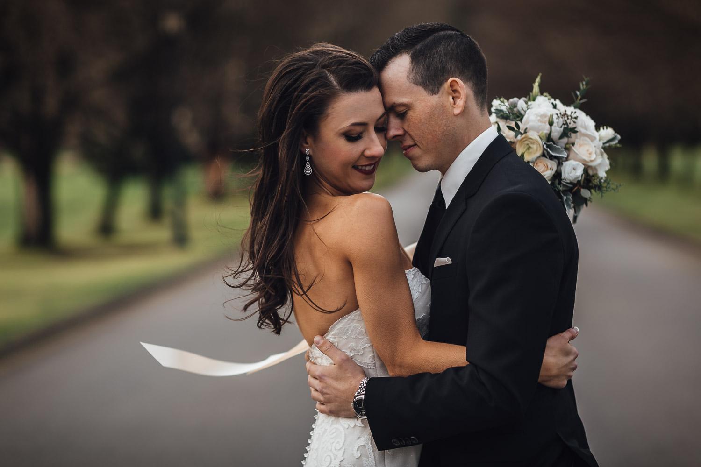 swaneset wedding photography pitt meadows bride and groom