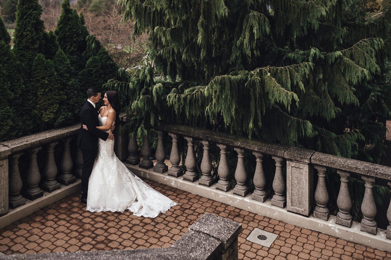 swaneset pitt meadows wedding photography