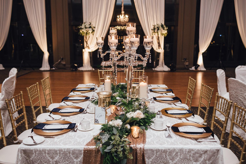 swaneset wedding decor reception photography