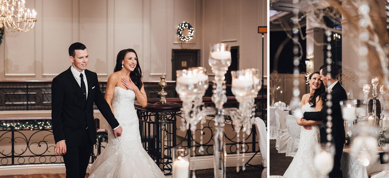 swaneset pitt meadows wedding photography reception decor