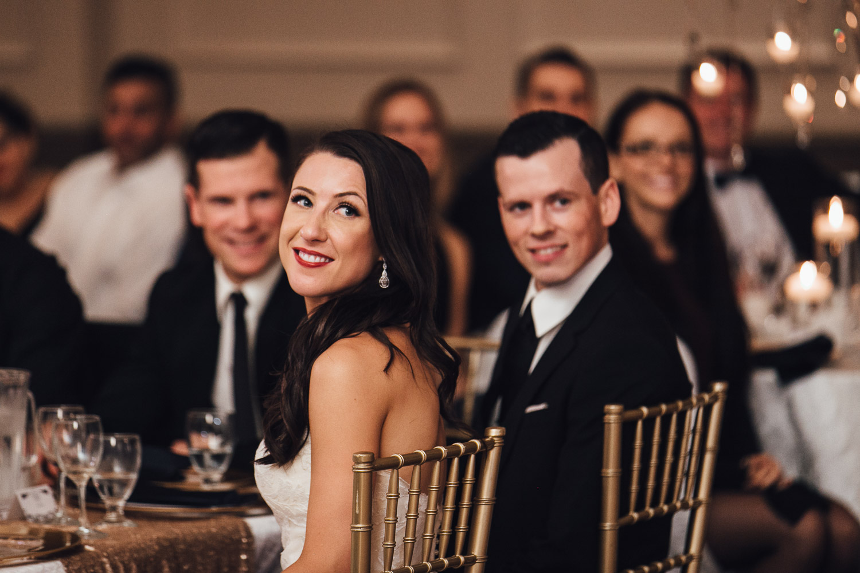pitt meadows wedding photography at swaneset reception