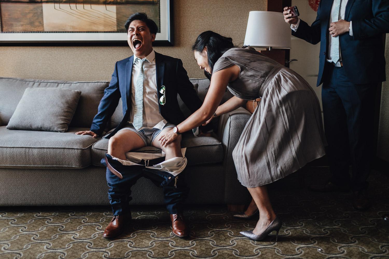richmond wedding photography chinese door games river rock casino hotel