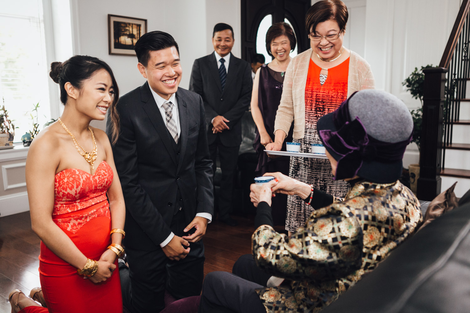 chinese tea ceremony tradition vancouver wedding photography