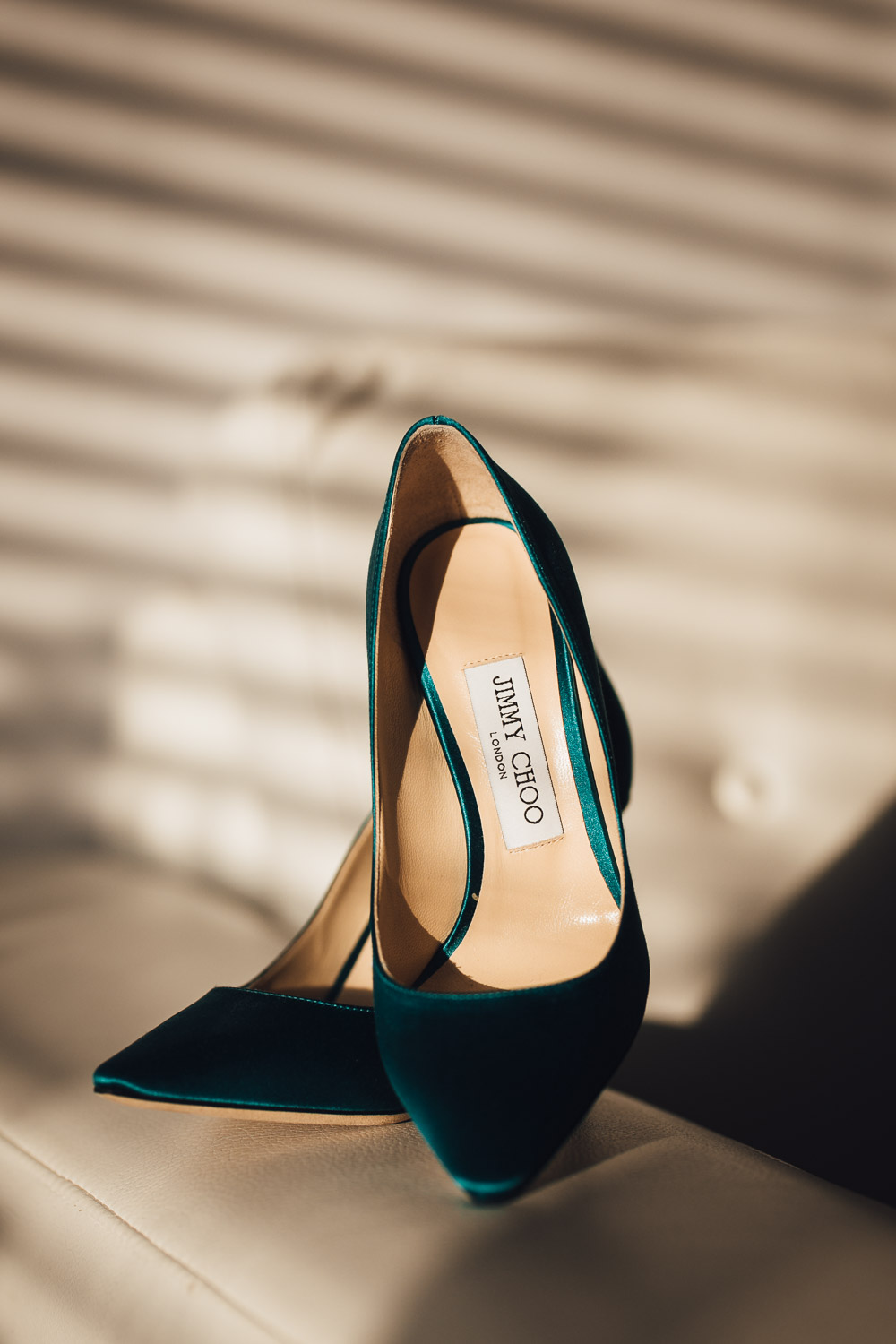 jimmy choo wedding shoes vancouver wedding photography