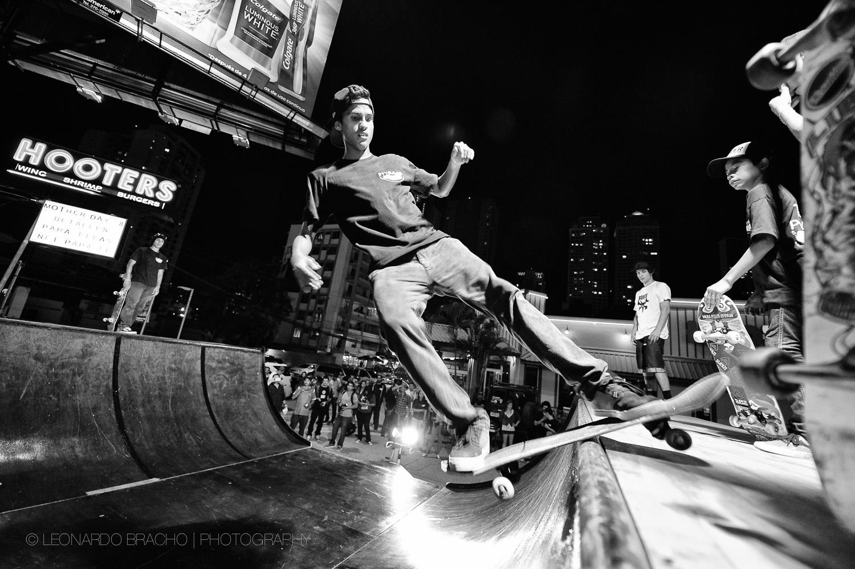 2013-12-10 SkateBoarding07.jpg