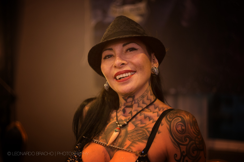 2014-04-04 Tattoo02.jpg