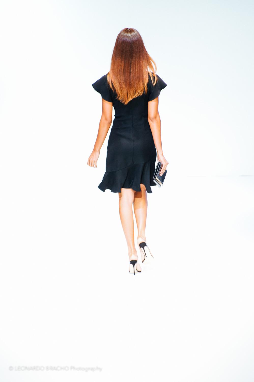 2014-11-20 Carolina Herrera10.jpg