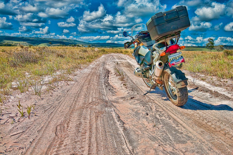 2009-12-27 Gran Sabana05_LeonardoBracho.jpg