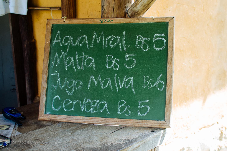 2009-12-28 Gran Sabana30_LeonardoBracho.jpg