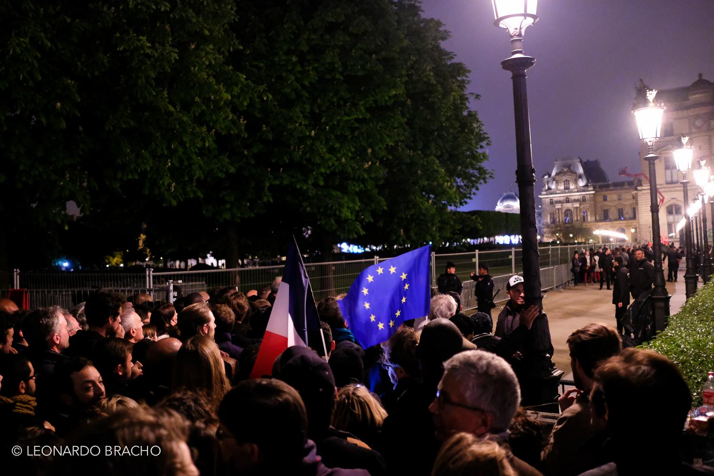 MacronMay 07, 201703.jpg