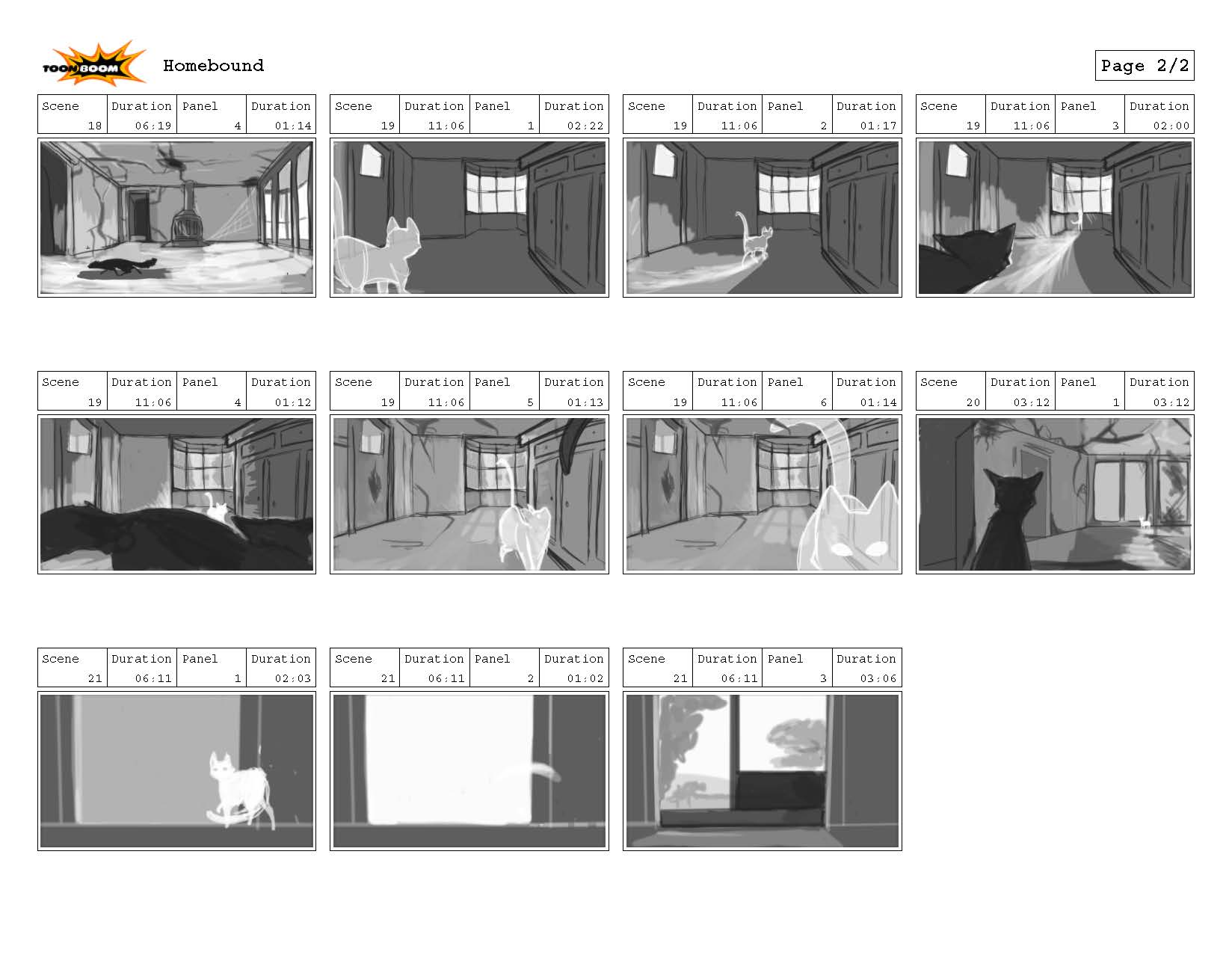 hb_sheet_Page_3.jpg