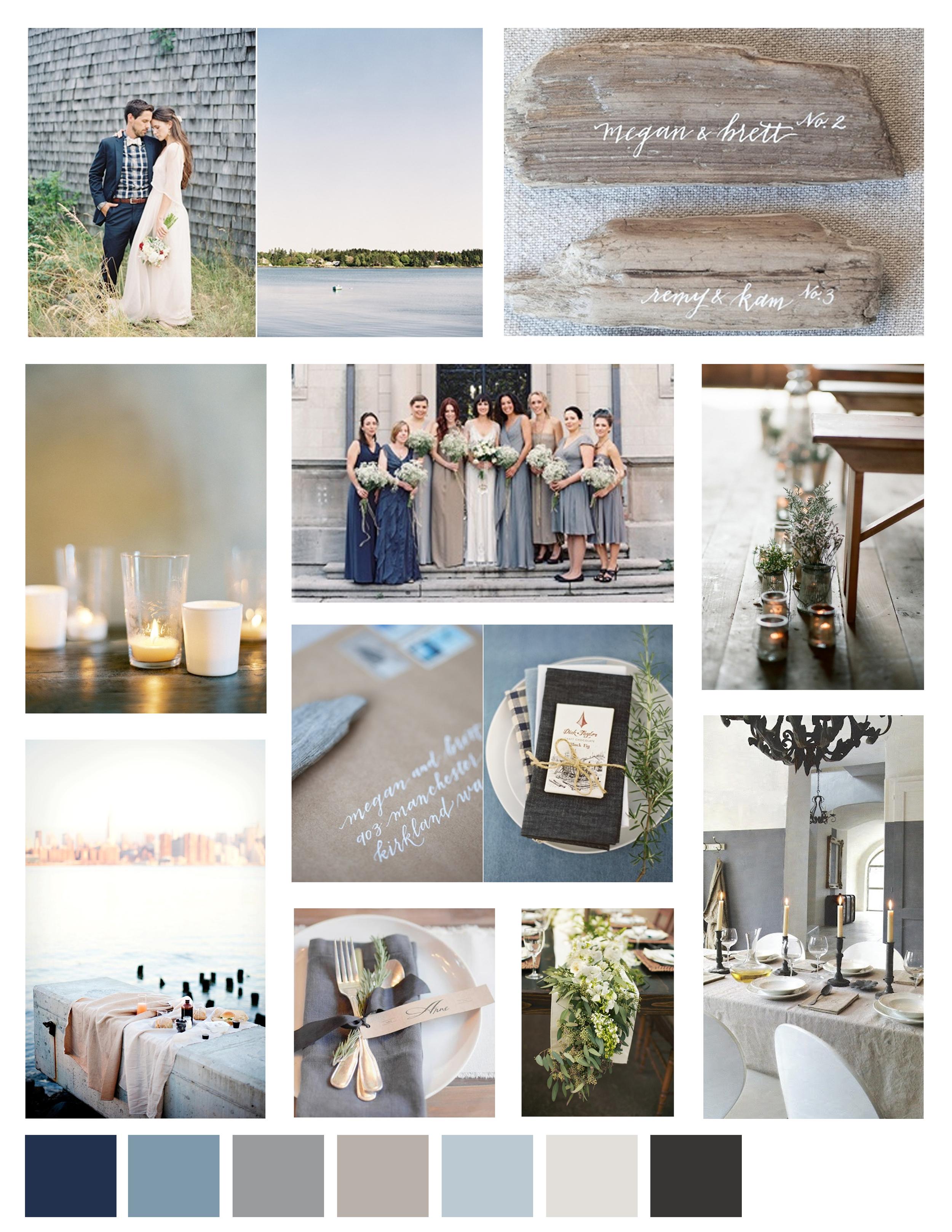 natural-lakefront-wedding-inspiration-alee-willis.jpg