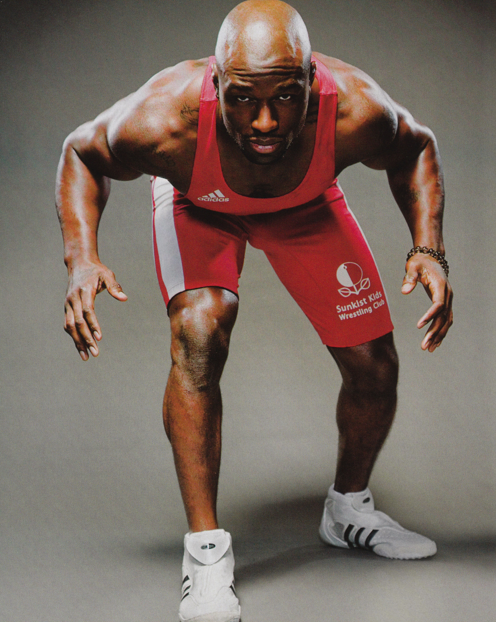 olympics 1.jpeg