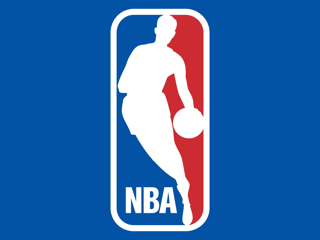NBA_Logo-1.jpg