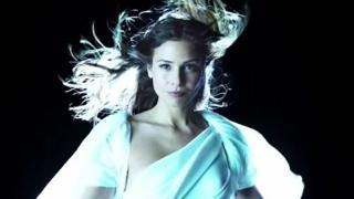 goddess girl.jpg