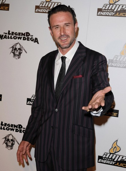 David+Arquette+Legend+Hallowdega+Screening+P3sQmV5G_odl.jpg